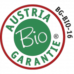 ABG_Logo_BG_RGB_transparent-2